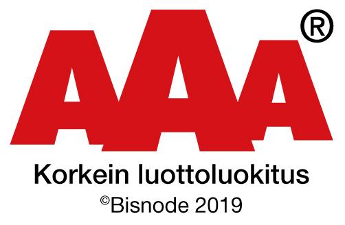 AAA-logo-2019-FI