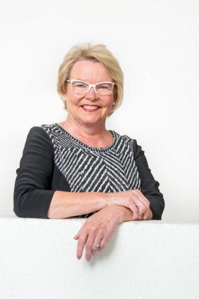 Toini-Maria Uhlbäck